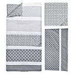 Trend-Lab-Ombre-Gray-3-Piece-Crib-Bedding-Set