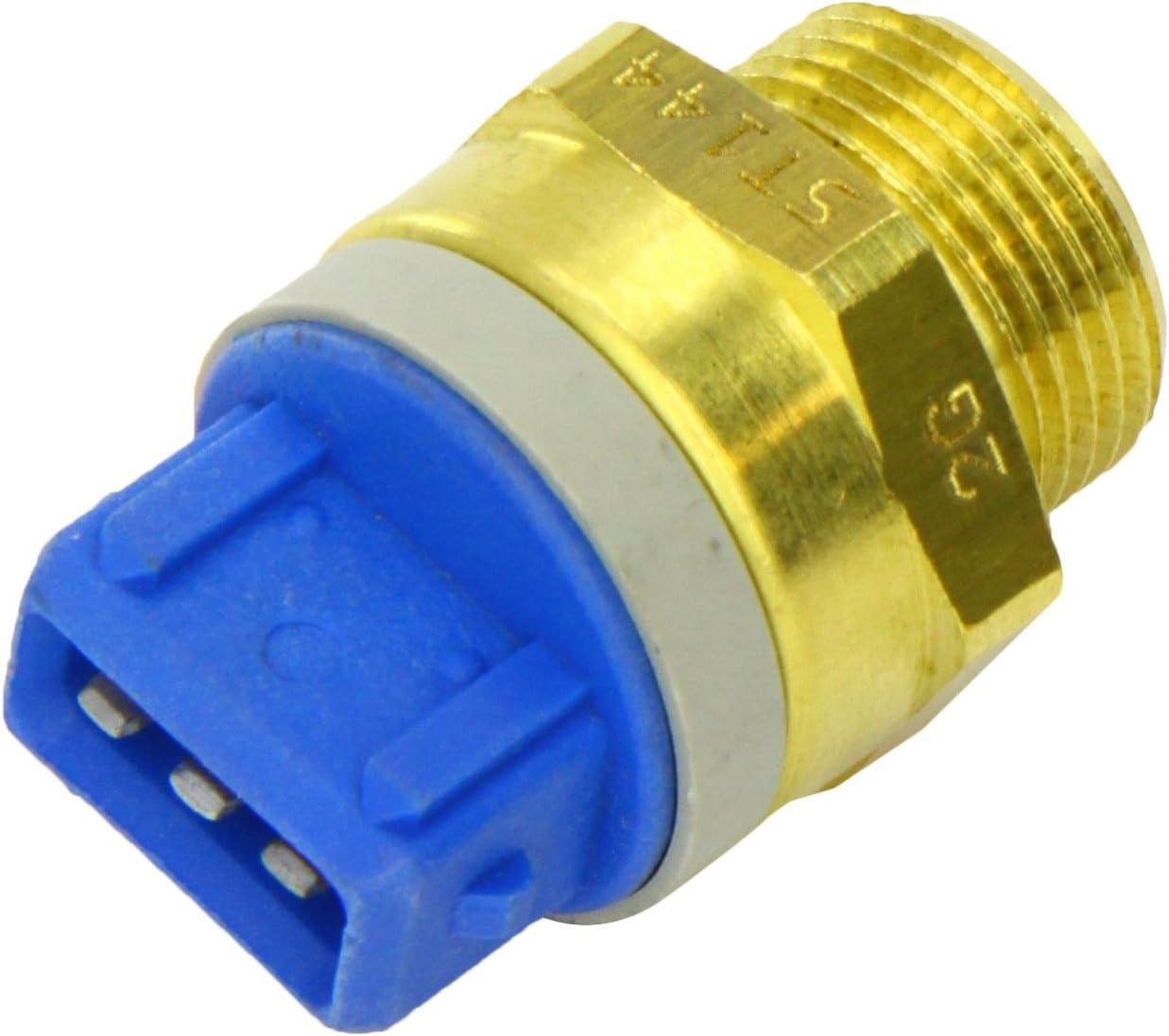 Valves de radiateur en laiton vieilli incluses TRV et ☛ Lockshield ▪ Faringdon Ensemble de valves de radiateur thermostatiques traditionnelles
