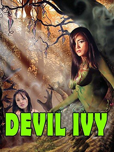 devil sword - 2