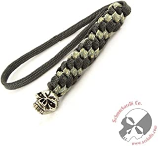 product image for Schmuckatelli Co. Emerson Lanyard