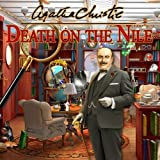 Agatha Christie: Death on the Nile [Download]