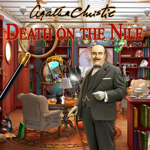 agatha christie games free download full version