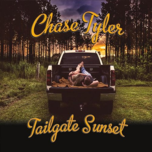 Sunset Gates (Tailgate Sunset)