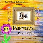 Puppies: Best in Stew | Ken La Salle