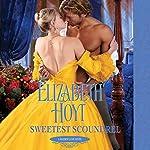 Sweetest Scoundrel | Elizabeth Hoyt