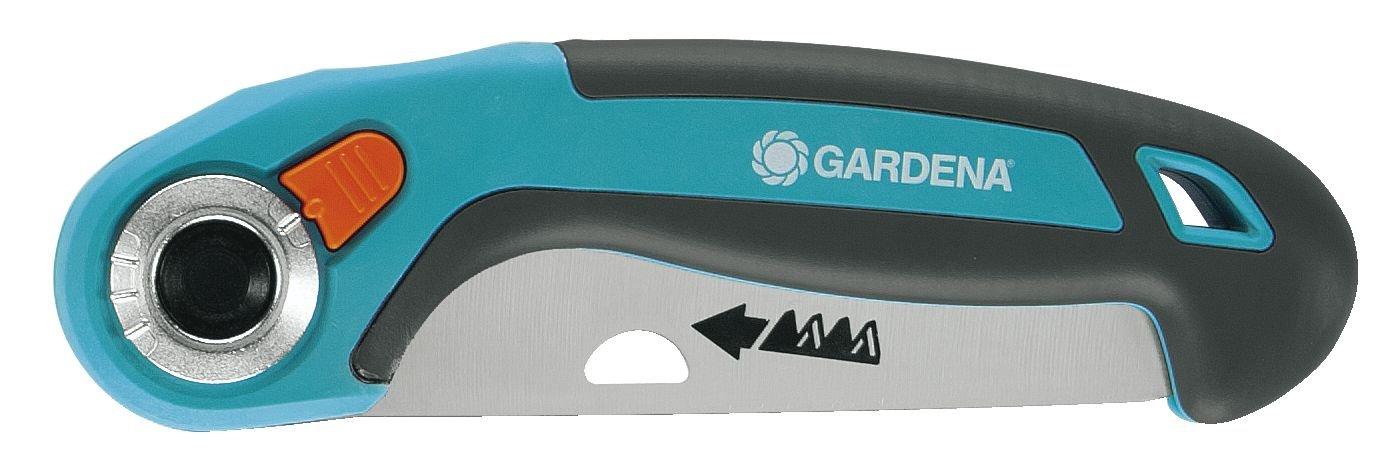 Gardena 135P Mechanical Garden Saw