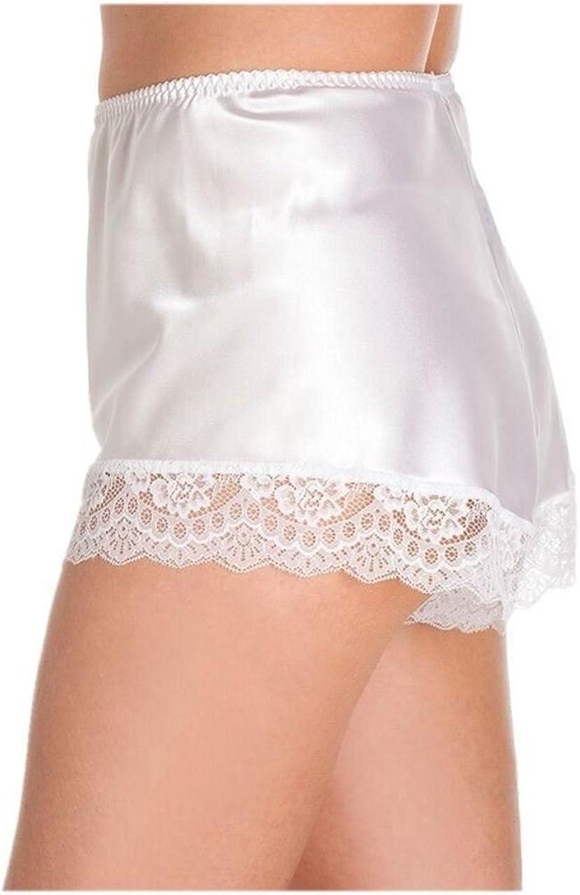 Sweety sous-vêtements Slip Fille Pantie blanc coton taille 140,152,164,176