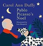 Pablo Picasso's Noël