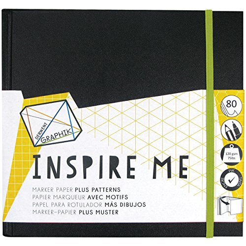 derwent-medium-sketch-book-graphik-inspire-me-80-pages-of-bleed-proof-patterned-paper-2302237
