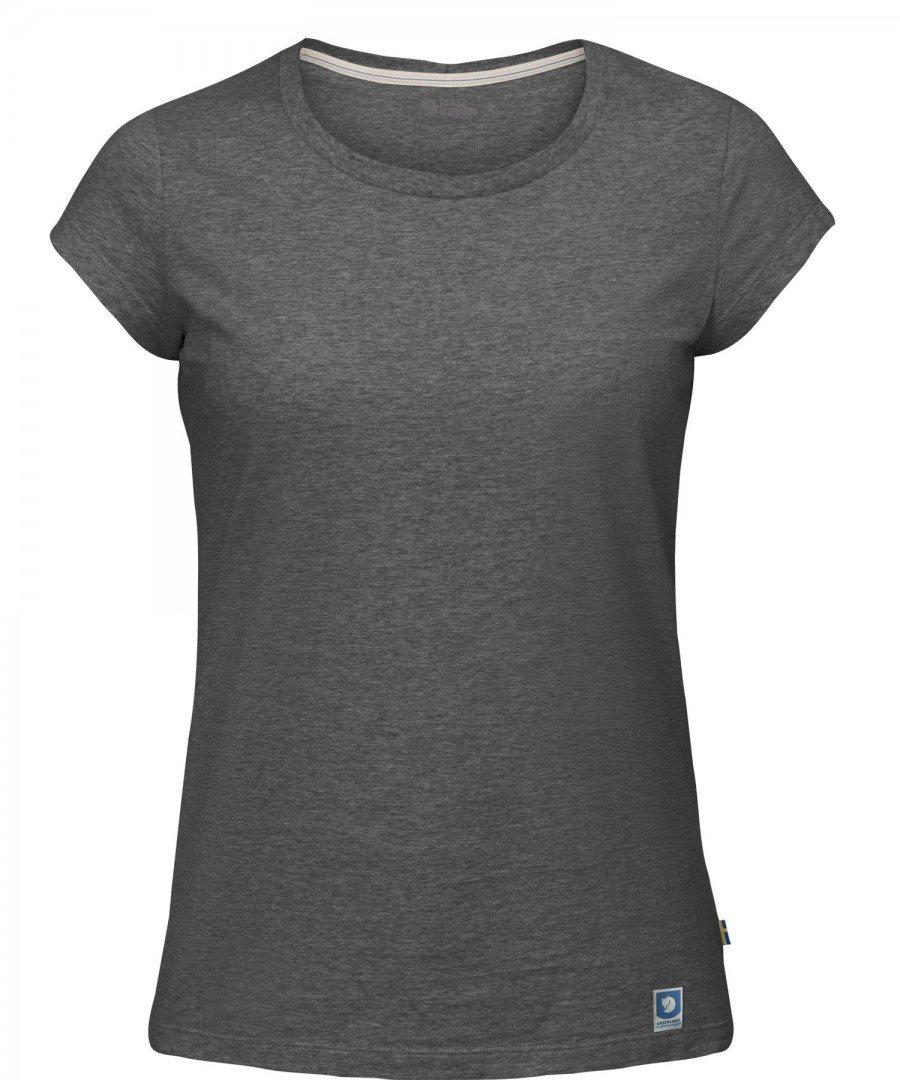 Fjä llrä ven Damen Greenland W T-Shirt Fjällräven F89969
