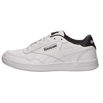 647f8ce1769a Reebok Reebok Royal techque T LX Trainers