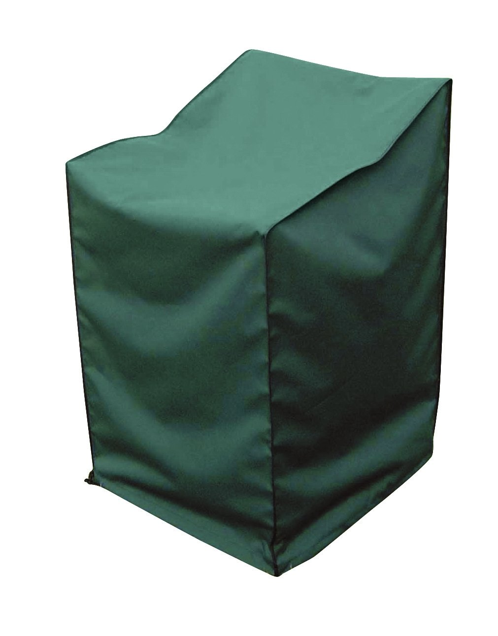 greemotion 438624 Protective Cover for Stackable Chairs