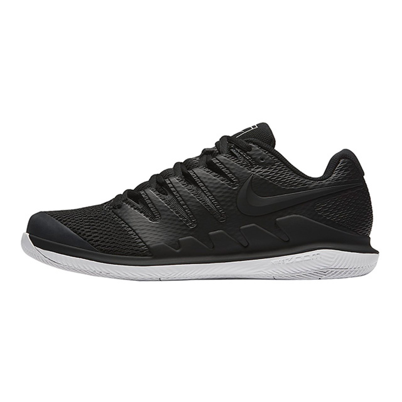 5b5cd2e640d6 Galleon - NIKE Men s Zoom Vapor X Tennis Shoes (10.5 D(M) US