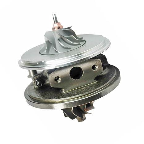 tkparts nueva K03 53039880049 Turbo CHRA para 00 – 04 Volkwagen, Sharan y Seat Alhambra