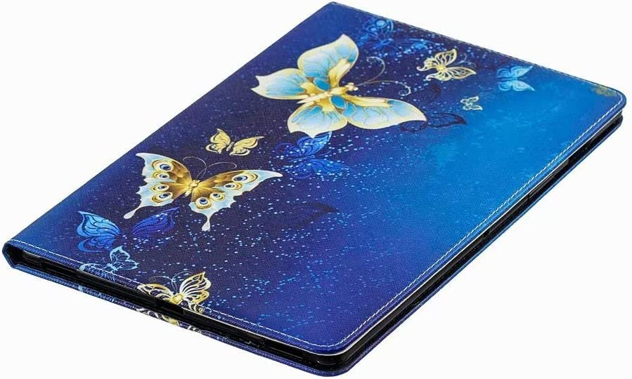 Electronics Star Butterfly SM-T720 SM-T725 Case Soft Leather Flip ...