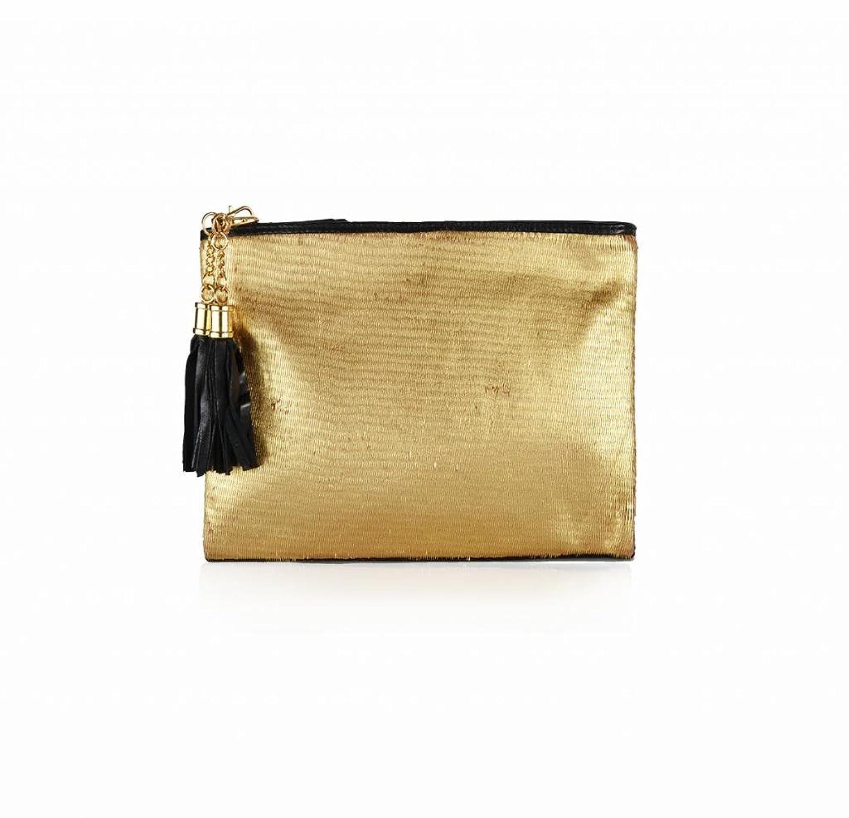 Nina Valero Women's Show And Tell Clutch Handbags