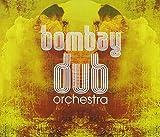 Image of Bombay Dub Orchestra [2 CD]