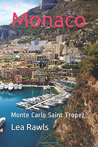 Travel information alerts and hotels for monaco get lucky hotels monaco monte carlo saint tropez photo book fandeluxe Image collections