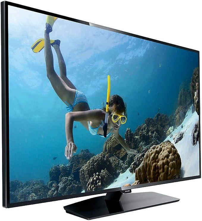TELEVISOR 32 TV Hotel Gama Easy Suite NEGR PHILIPS: Philips ...