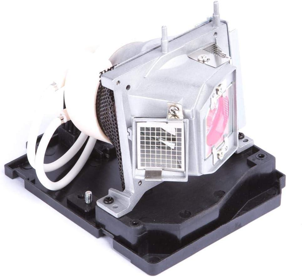 Smartboard 880i4 プロジェクターランプユニット