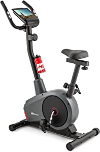 Hop-Sport SPARK - Bicicletas estáticas y de spinning para fitness ...
