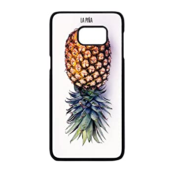 coque galaxy s7 ananas