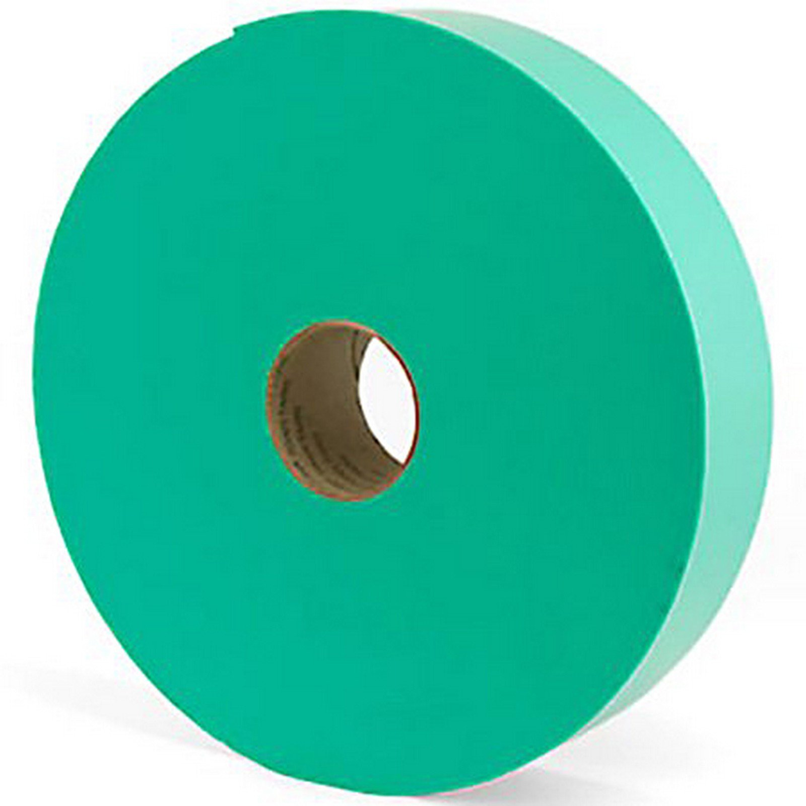 """Comfort and Silence Joist Gasket Tape - 3"""" Width X 100 Ft Length Roll"""