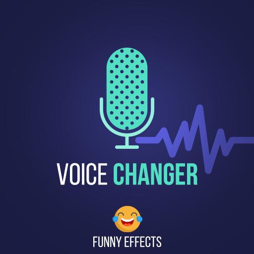 Voice Changer -