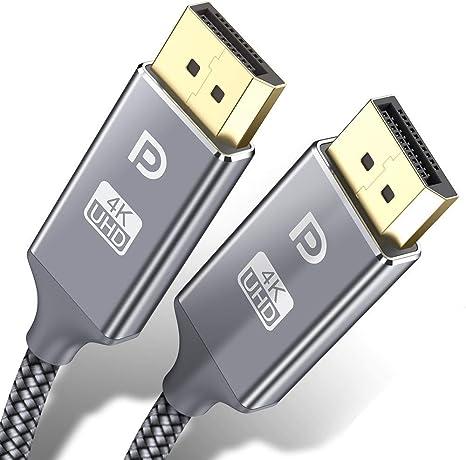 4.5m Markenprodukt Gold USB 2.0 Kabel