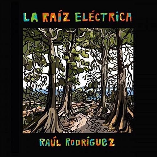 la-raiz-elctrica