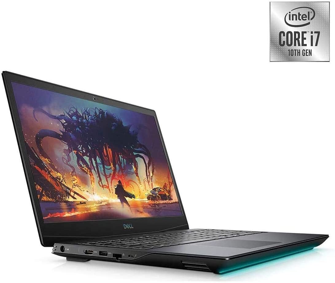61nOSCVdbVL. AC SL1280 10 Best Gaming Laptops for Rust in 2021 Reviews