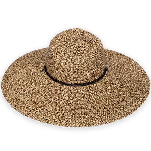 sun-n-sand-upf-sahara-sun-big-blim-hat-with-chin-cord-tan