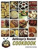 Aahksoyo p Nootski Cookbook
