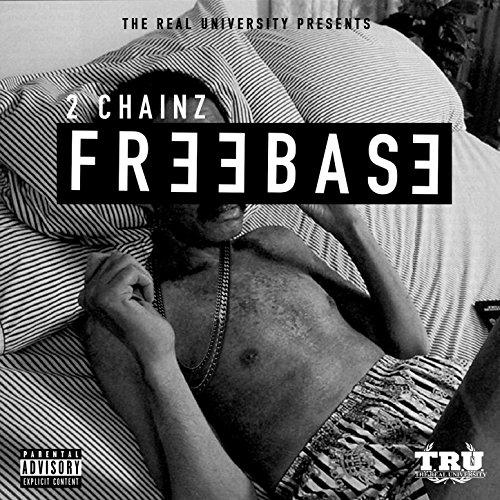 FreeBase [Explicit]