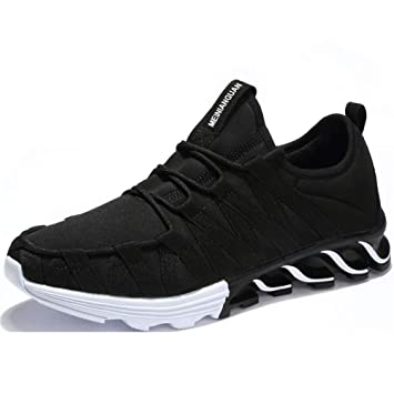 La Chaussures Chaussure Sport Lxmhz Tennis Des De Lame F1c5JKluT3