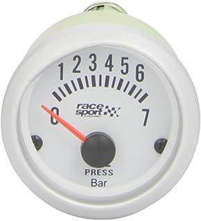 Sumex Gaug524 - Manómetro Presión Aceite