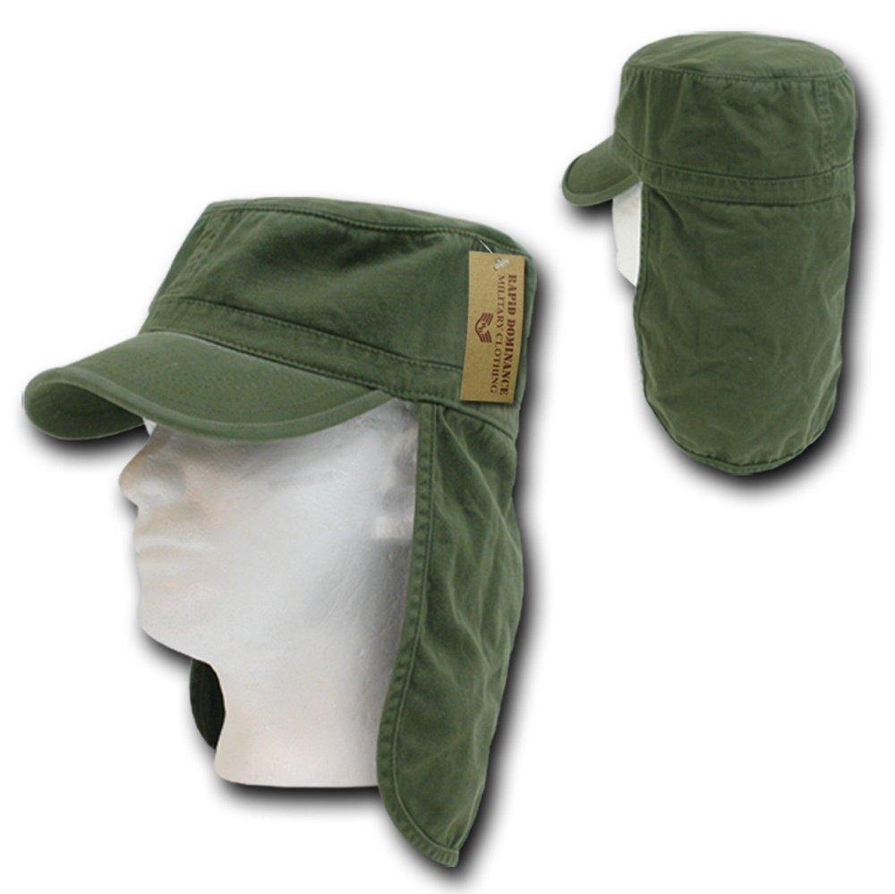 a161ed08d0b5a Amazon.com  Rapiddominance Foreign Legion Cap  Sports   Outdoors