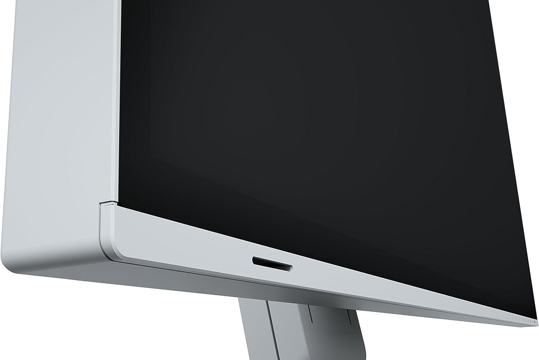EIZO FlexScan EV2785 LED Display 68,6 cm (27