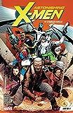 Astonishing X-Men by Charles Soule Vol. 1: Life of X (Astonishing X-Men (2017-))
