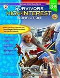 High-Interest Nonfiction, Brenda Holt McGee and Debbie Triska Keiser, 0887249507