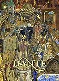 Dante, Claus Brusen, 8799214725