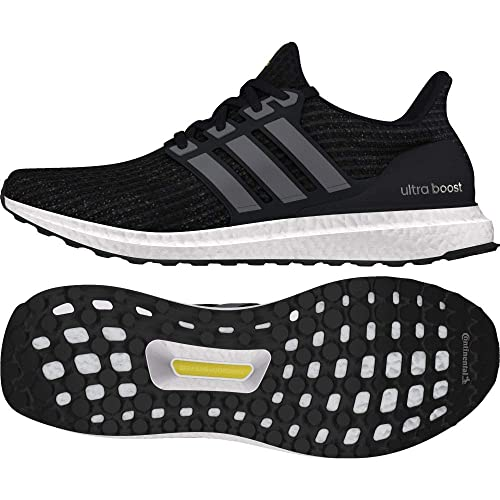45e8829a9f227 adidas Men s Ultraboost Ltd Training Shoes