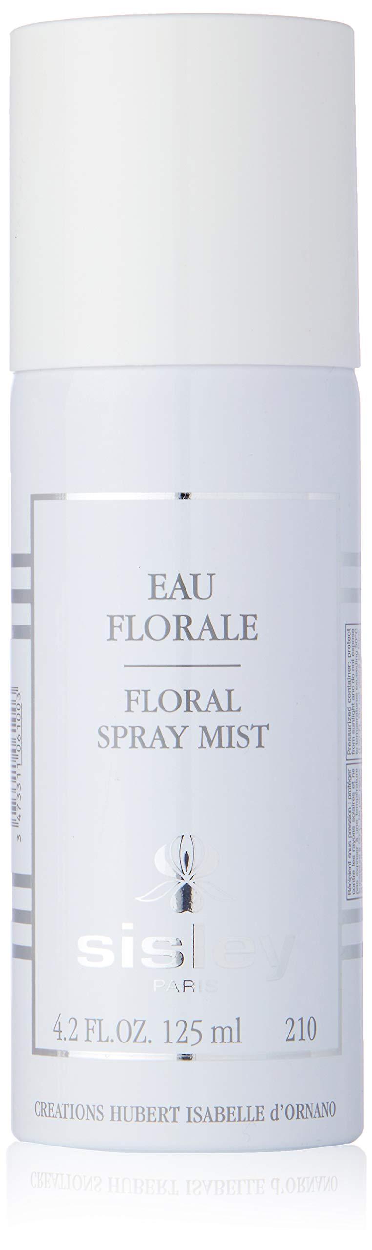 Eau DIkar by Sisley for Men - 3.3 oz EDT Spray