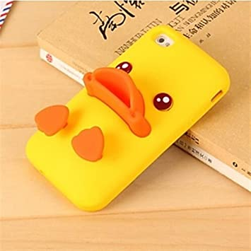 coque iphone 4 bizarre