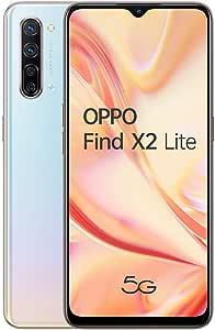 OPPO Find X2 LITE 5G – Smartphone de 6.4