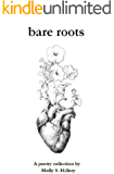 bare roots