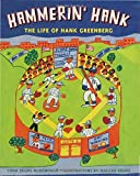 Hammerin' Hank, Yona Zeldis McDonough, 0802789978