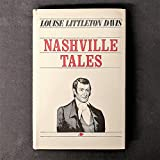 img - for Nashville Tales book / textbook / text book