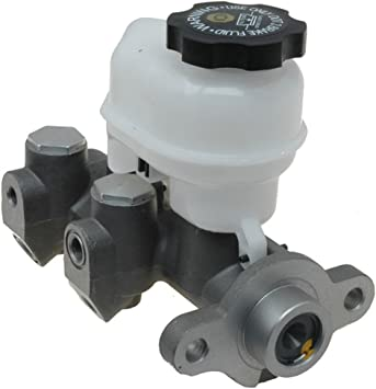 Raybestos MC390983 Brake Master Cylinder