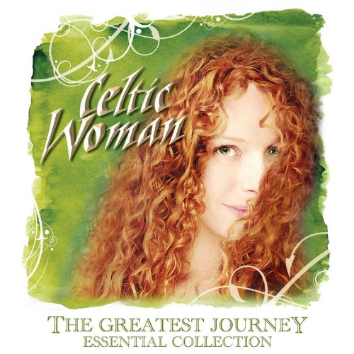 Greatest Journey Essential Collection (The Greatest Journey - Essential Collection)